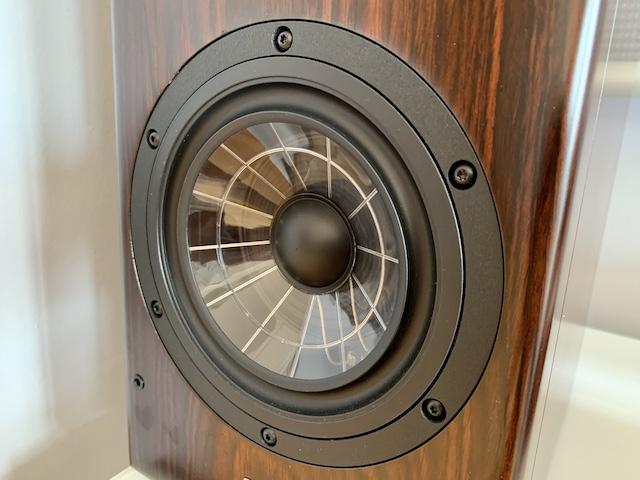 ¿Qué Vienna Acoustics he comprado? Img_e019