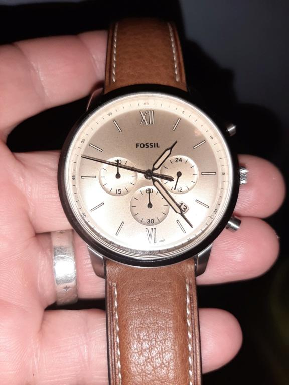 Que penser des montres Fossil ? - Page 6 20200611