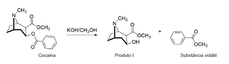 função orgânica Quimic11