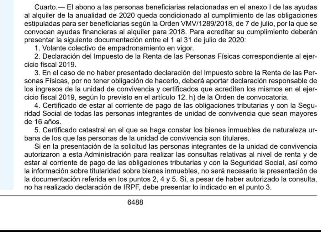 PAGO AYUDAS ARAGON - Página 12 20200710
