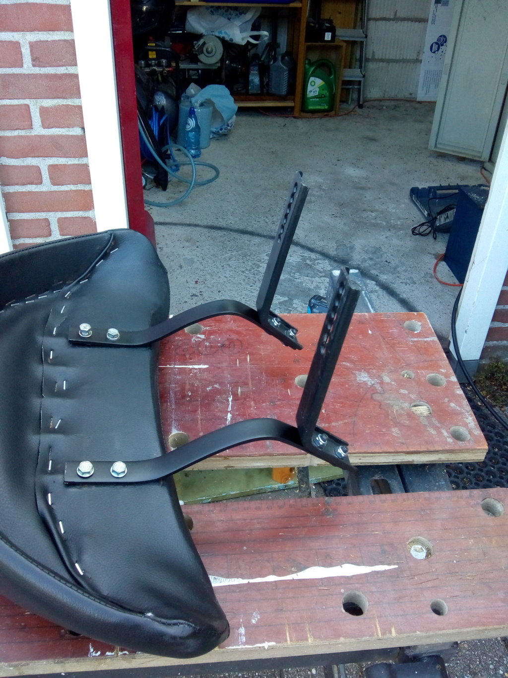 My one off backrest Img_2018