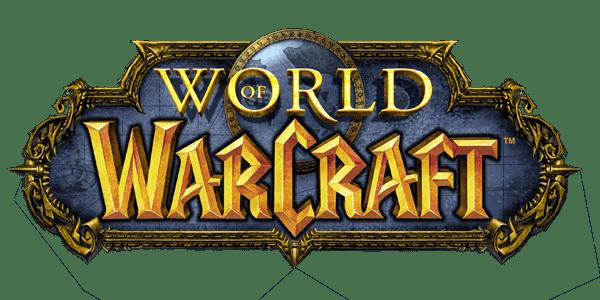 World of  warcraft Israel