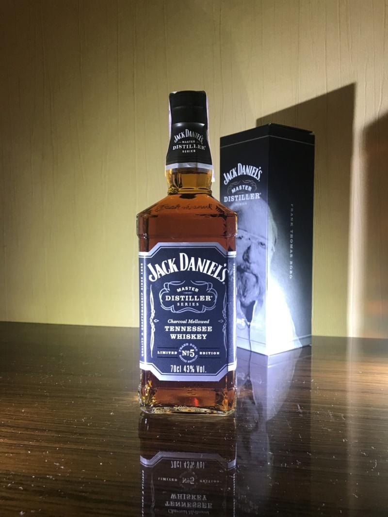 Ценителям виски. Img-8513