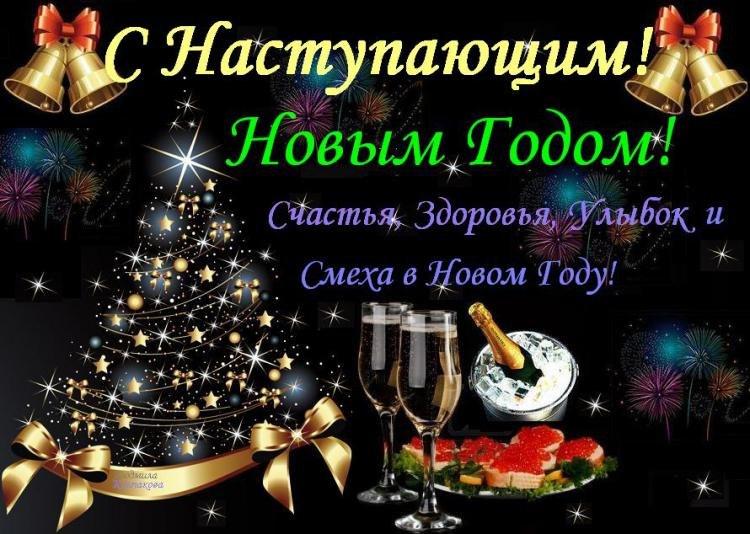 ДОРОГИЕ ФОРУМНЧАНЕ И ГОСТИ НАШЕГО ФОРУМА S_novy10