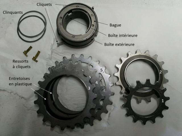 Démontage d'une roue libre Maillard (vélo Gitane Leader 1986) Captur10