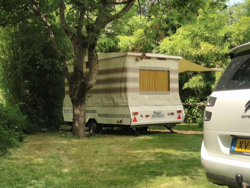 Caravane pliante toile néerlandaise Img_2067