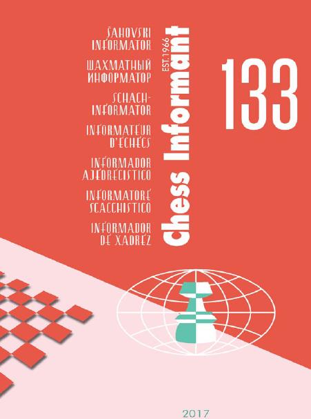 Chess Informant 139_PDF+PGN+ePub+Mobi_2019 13310