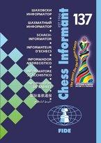 Chess Informant 139_PDF+PGN+ePub+Mobi_2019 13710