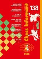 Chess Informant 139_PDF+PGN+ePub+Mobi_2019 13810