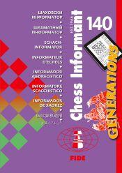Chess Informant 139_PDF+PGN+ePub+Mobi_2019 140ci10
