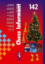 Chess Informant 139_PDF+PGN+ePub+Mobi_2019 14210