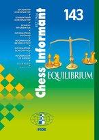 Chess Informant 139_PDF+PGN+ePub+Mobi_2019 14310