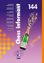 Chess Informant 139_PDF+PGN+ePub+Mobi_2019 14410
