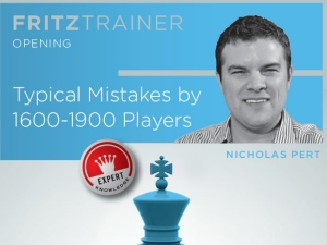 Nicholas Pert _ TYPICAL MISTAKES BY 1600-1900 (mp4) 160010