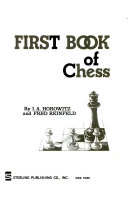 I. A. Horowitz & Fred Reinfeld_First Book of Chess PDF+PGN 1sst10