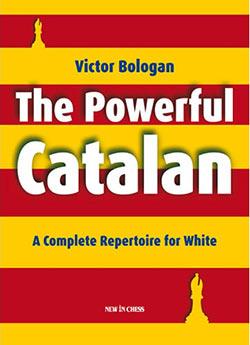 Viktor Bologan_The Powerful Catalan PDF+PGN 1st11