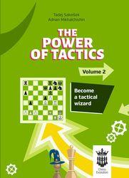 Power of Tactics_Vol.1+2_Sakelsek & Mikhalchishin_2020_PDF+PGN+Mobi+ePub 2-powe10