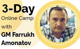 (NURTR) GM Farrukh Amonatov - Attack & Initiative Camp MP4 3d10