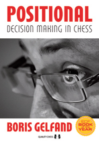 Boris Gelfand_Positional Decision Making in Chess PDF+PGN Bgg10