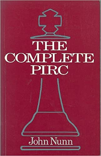 John Nunn_The Complete Pirc Byro15