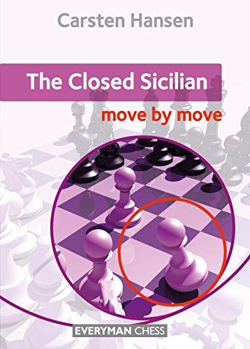 Carsten Hansen_Closed Sicilian Move by Move PDF+PGN+CBV Closed10
