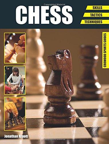 Jonathan Arnott_Chess Skills_Tactics_Techniques PDF Egan11