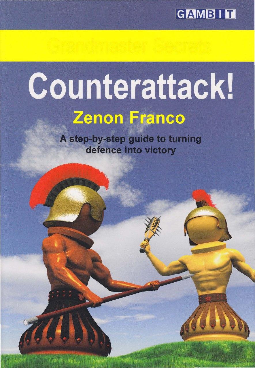 Zenon Franco_GM secrets_Counter-Attack PDF Gm_sec10