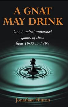 Jonathan Hinton - A Gnat May Drink PDF Gnat10