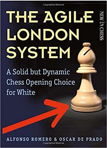 Holmes & de Prado_Agile London System (Pdf+Pgn) Losy10