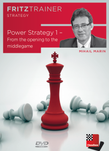 Mihail Marin - Power Strategy 1 (CBFT+SDVL+MP4) Mimicb10
