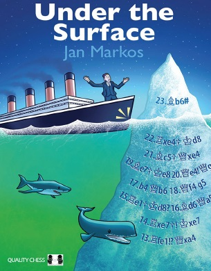 Jan Markos_Under the Surface _(PDF+PGN+ePub+Mobi) 2020 Mus10
