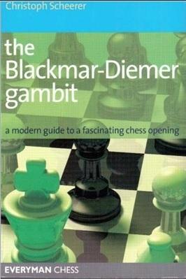 Christoph Scheerer_Blackmar-Diemer gambit__PDF+PGN Mus11