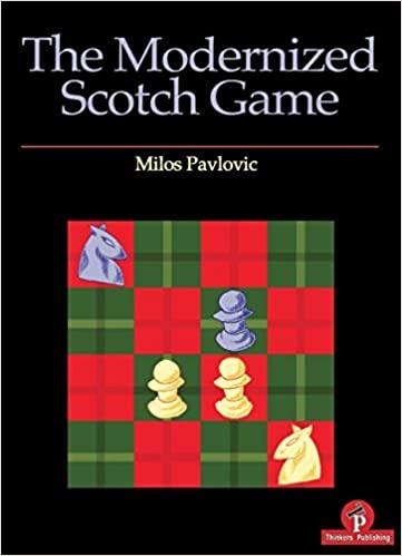 The Modernised Scotch game_Milos Pavlovic (CBH) Pavlov10