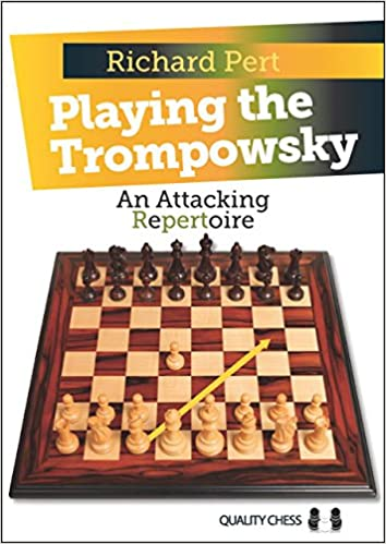 Richard Pert_Playing the Trompowsky PDF+CBV Perttr10