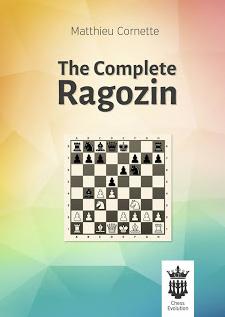 Matthieu Cornette_The Complete Ragozin PDF+PGN Ragi10