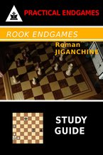 Roman Jiganchine_Rook Endgames__(PDF+PGN+ePub+Mobi)  Reg10