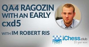 Robert Ris_Ragozin Qa4 Systems (170 MB MP4) Rogo10