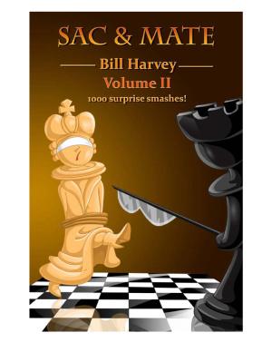 Bill Harvey_Sac & Mate Volumes 1-3 PDF+PGN Sac_n_10