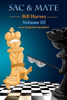 Bill Harvey_Sac & Mate Volumes 1-3 PDF+PGN Sac_n_11