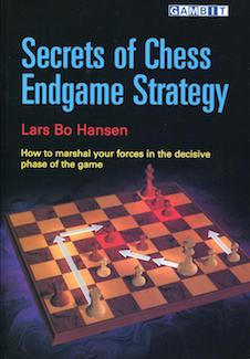 Lars Bo Hansen_Secrets of Chess Endgame Strategy PDF+CBV Secr10