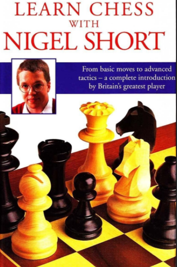 Chess Lessons With Nigel Short Shor10