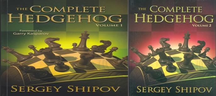 Sergey Shipov_The Complete Hedgehog Vol.1 & 2 Ssh10