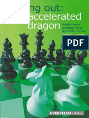 Andrew Greet_Starting Out_The Accelerated Dragon_PDF+PGN Ssss10