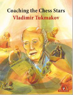 Vladimir Tukmakov_Coaching the Chess Stars PDF+PGN+ePub Vla10