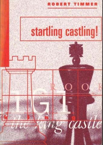 Startling Castling! by Robert Timmer Yyy10