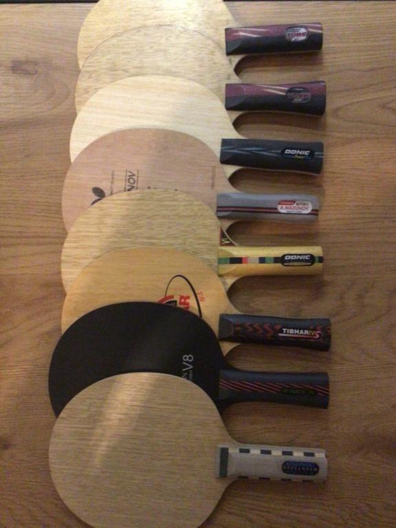 Quelques bois  Image10