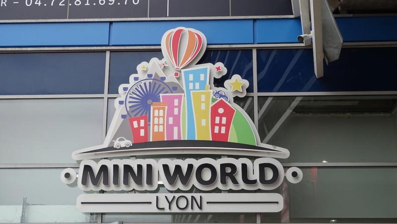 Août 21 : Ma visite à Mini-World Côte d'Azur 2021-010