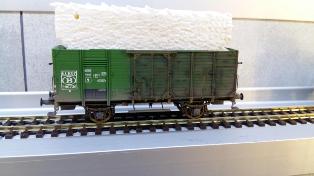 Patine wagon - Page 3 Gu310