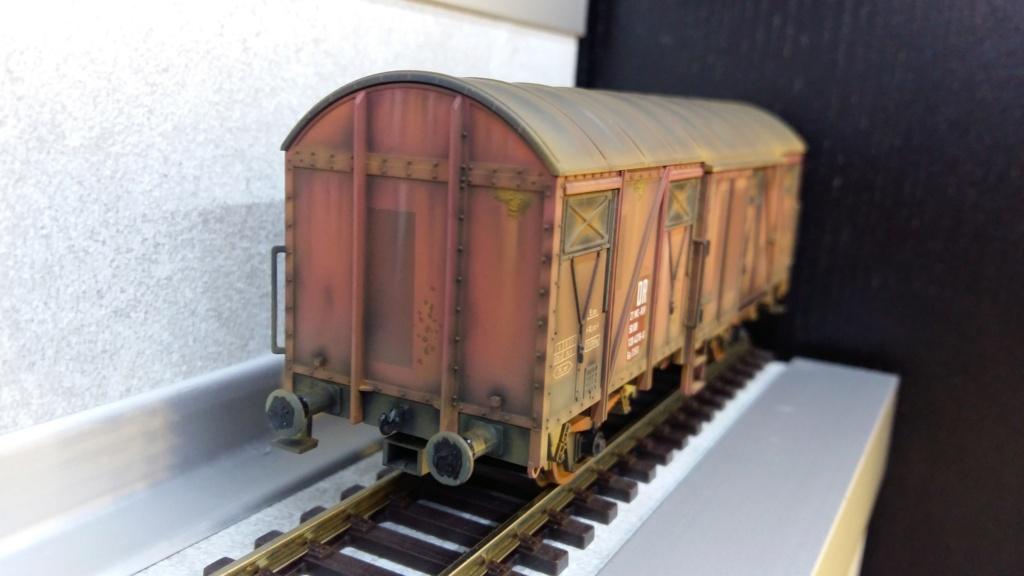 Patine wagon - Page 3 O310
