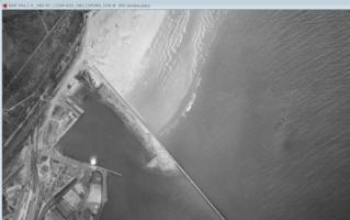 recherche trace d'épave 1940/1945 1962-010